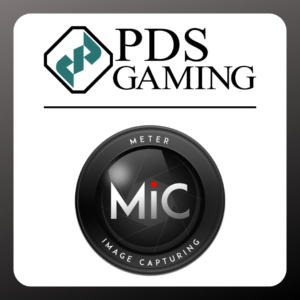 DS-Gaming-and-MiC-Distributorship